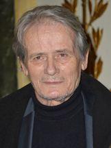 Jean-Francois Garreaud