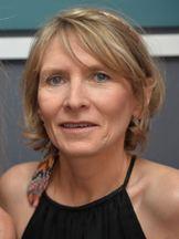 Muriel Coulin