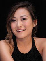 Karen Fukuhara