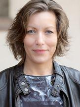 Françoise Parisi