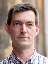Stéphane Danvin