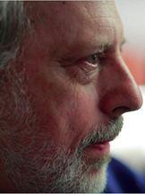Michel Léviant