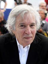 Jacques Doillon