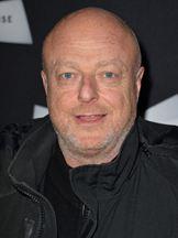 Gérard Krawczyk