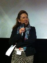 Anne Andreu