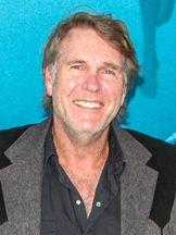 Robert Taylor (II)