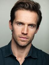 Andrew Cooper (II)
