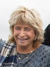 Danièle Thompson