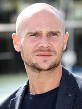 Nicolas Gob