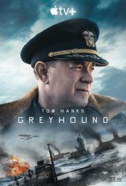 USS Greyhound - La bataille de l'Atlantique