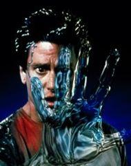 Affiche de la série The Invisible Man (2000)