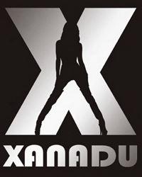 Affiche de la série Xanadu