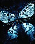 Affiche du film L'Effet papillon 3