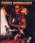 Affiche du film Bloodsport 4