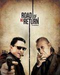 Affiche du film Road Of No Return