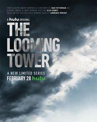 Affiche de la série The Looming Tower