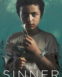 Affiche de la série The Sinner