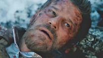 SEAL Team - saison 4 Teaser VO