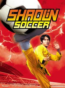 Bande-annonce Shaolin Soccer