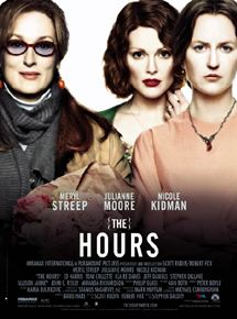 The Hours streaming