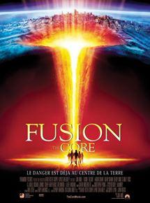 Fusion EN STREAMING VF
