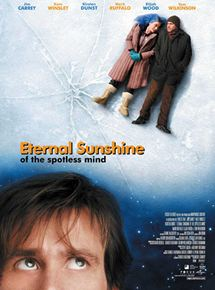 Bande-annonce Eternal Sunshine of the Spotless Mind