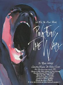 Bande-annonce Pink Floyd The Wall