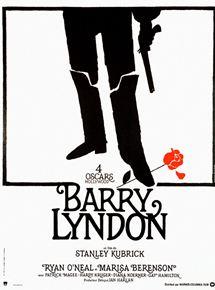 Film Barry Lyndon streaming - {short-story limit=