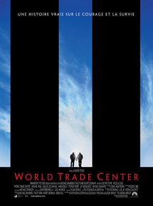 World Trade Center EN STREAMING VF