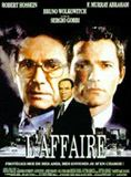LAffaire streaming vf