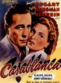 Bande-annonce Casablanca