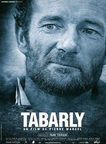 Bande-annonce Tabarly