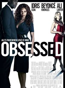 Bande-annonce Obsessed