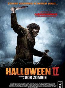 Halloween 9 Bande Annonce.Halloween 2 Film 2009 Allocine