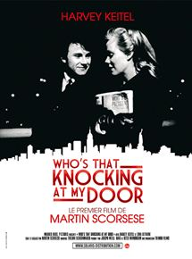 Bande-annonce Who's that Knocking at My Door