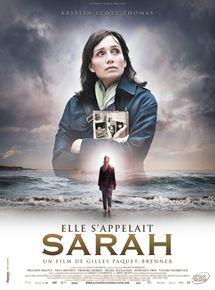 Elle sappelait Sarah