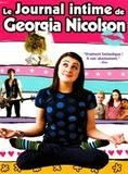 Film Le Journal intime de Georgia Nicholson streaming - {short-story limit=