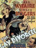 Bande-annonce La Joyeuse divorcée