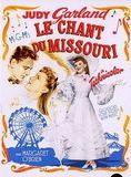 Le Chant du Missouri