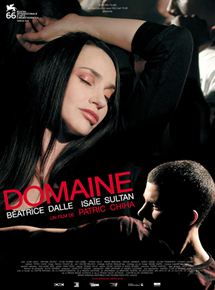 Bande-annonce Domaine