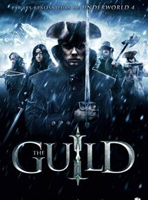The Guild