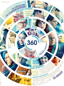 Bande-annonce 360