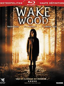Bande-annonce Wake Wood