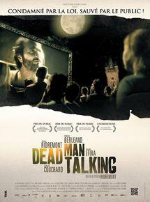Dead Man Talking streaming vf