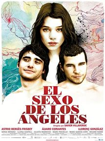Le Sexe des anges streaming vf