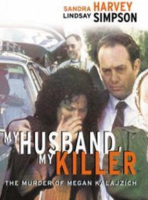Mon mari cet assassin