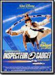 Bande-annonce Inspecteur Gadget