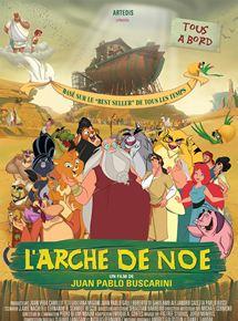 L'Arche de Noë