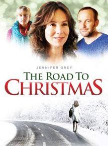 Sur la route de Noël