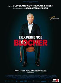 L'Expérience Blocher streaming